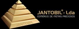 JANTOBIL, Lda. Logo